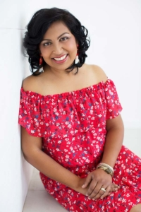 Supna Doshi - My Crunchie Life - Business of the Month
